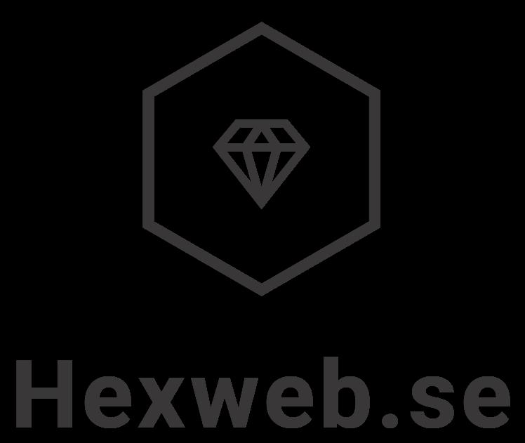 Hexweb.se